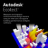 Autodesk Ecotect Analisis